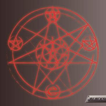 Circulo de transmutacion Donovan 01