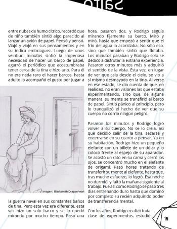 Revista 7 Salto al reverso FINAL19