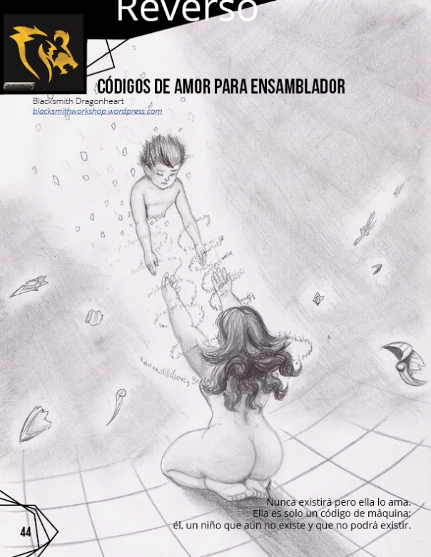 Revista 7 Salto al reverso FINAL44