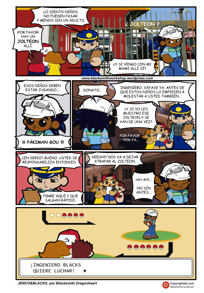 jb-pokemon-blacks